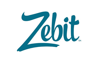American BNPL provider Zebit to list on ASX in October