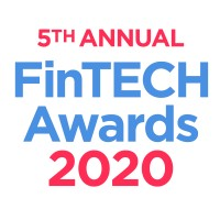 The 5th Annual Australian FinTech Awards 2020 have been run and won – here are the winners!