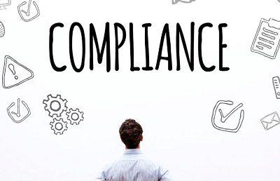 ForgeRock announces Open Banking compliance platform for Australia