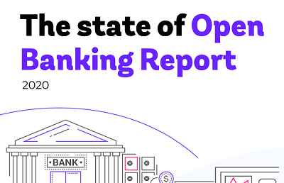 Australia's first State of Open Banking Report takes industry snapshot of historic reforms