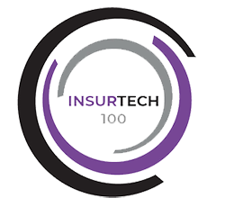 Evari announced as one of the world's most innovative companies on InsurTech100 list