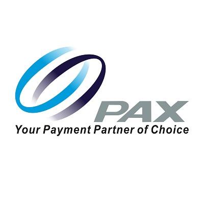 PAX Technology Australia