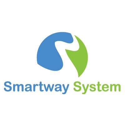 Smartway System