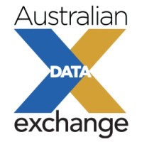 Australian Data Exchange