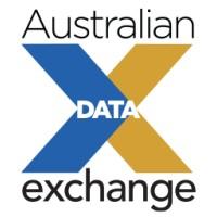ID Exchange announces premium brand Australian Data Exchange