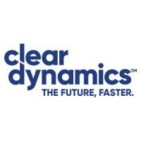 Clear Dynamics