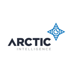 Arctic Intelligence addresses data sovereignty with its global cloud-based risk assessment solution