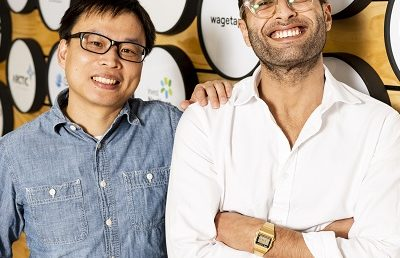 Beforepay announces $9m pre-IPO round & board appointments