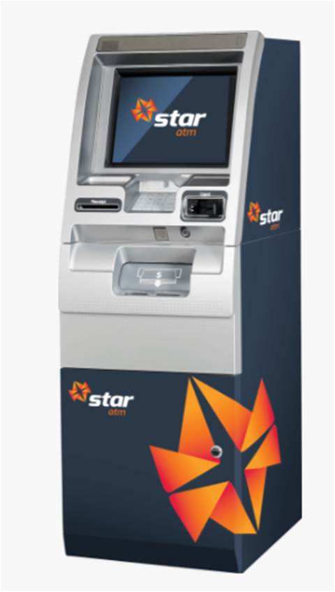 bitcoin atm australia)