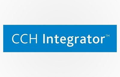 Australian FinTech company profile #118 – CCH Integrator by Wolters Kluwer