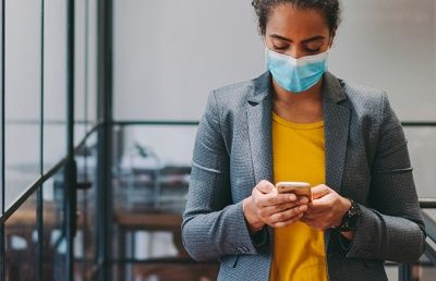 Has the pandemic accelerated digital transformation?