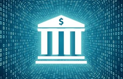 Banks eager to go digital amid open banking: report