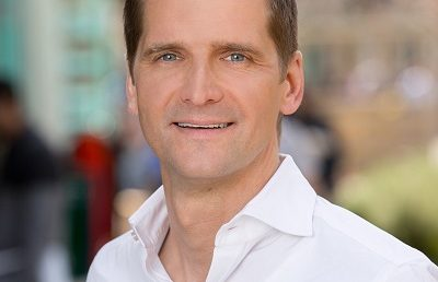 Former Afterpay Global COO appointed as CEO of Linkly