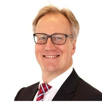 Australian BNPL Business Credit Card Cape strengthens exec team