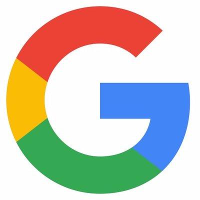 Splitit Payments (ASX:SPT) partners with Google in Japan