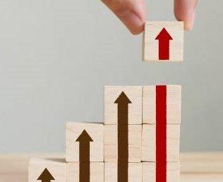 Praemium reports 69% growth in FUA for 1H21