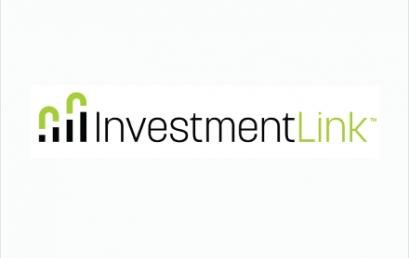Fintech sector falling short on adviser-focused solutions