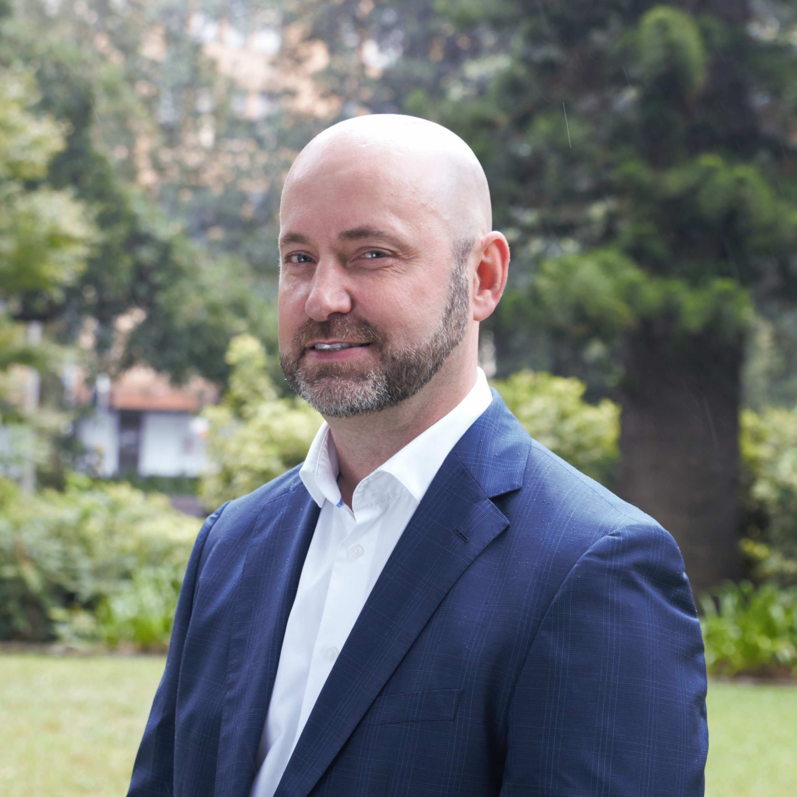 Australian based financial advice technology provider Midwinter Financial Services appoints new CEO
