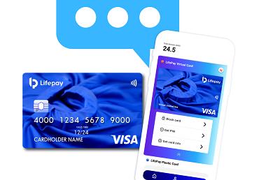 Lifepay taps into Novatti's ecosystem to launch new B2C fintech platform