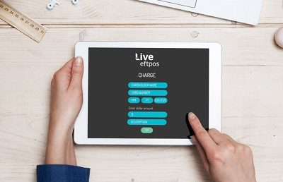 Live eftpos partners with global fraud prevention firm, Accertify, to offer Australian businesses a safer way to process online payments