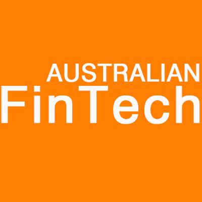 Australian FinTech Membership – 50% off