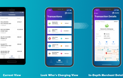 Look Who's Charging passes landmark milestone of enriching 20 billion transactions