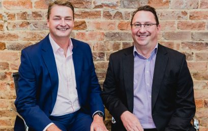 Max ID launches Australian-first digital technology that provides 'safe harbour' identity verification for property transactions in less than 10 minutes.