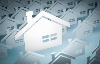 Lendi reports high borrower activity