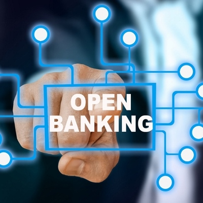We Discover & Adatree partner to pioneer Open Banking feature rollout
