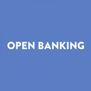 Open Banking solution