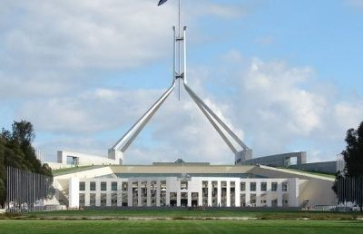 ACCC to be stripped of oversight of consumer data right