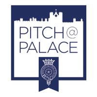 Pitch@Palace – a chance for FinTech Startups