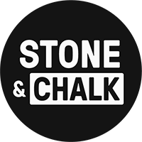 AustCyber to merge with Stone & Chalk