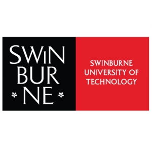 Swinburne and IBM equip FinTech students to thrive in a world of AI