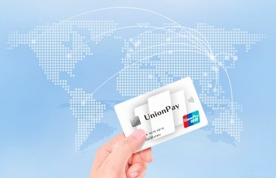 Novatti partners with leading global card payment company UnionPay