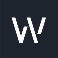 Neo-financial services platform WLTH launches, but don't call them a bank!
