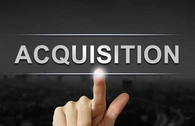 Class Limited announces strategic acquisition of ReckonDocs