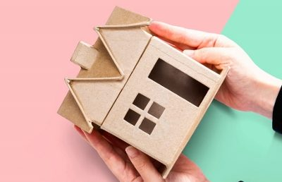 Popular buy now, pay later trend moves into the property market