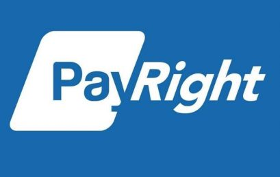 Payright welcomes Competition Tribunal ruling for energy sector merchants and consumers