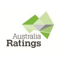 """SocietyOne receives """"Very strong"""" rating on Personal Loans Trust"""