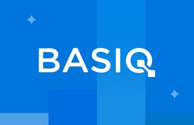Basiq and Personetics partner for one-on-one banking personalisation