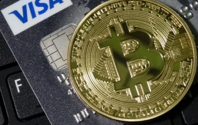 Visa to enable Bitcoin purchases across its global payments network