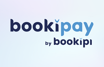 Bookipi launches invoice payments platform BookiPay in Australia