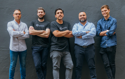 CarClarity raises $1m from EVP to disrupt Australia's $37 billion car buying market