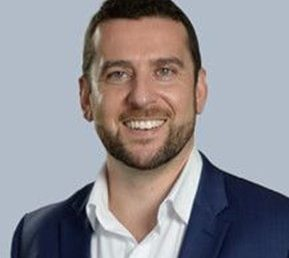 aircrex – New fintech for next-gen – appoints David Hanna to its strategic advisory board