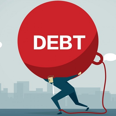 Fintech rolls out solution to help borrowers renegotiate debt