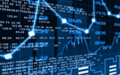 DTCC proposes way forward to achieving global data harmonization in derivatives trade reporting