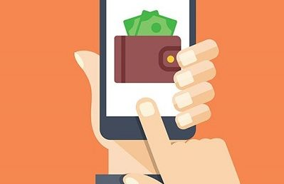 Digital Wallets are now the most popular payment method in the World