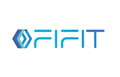 FiFit