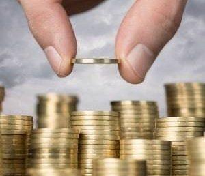 Home loan fintech secures $2bn funding
